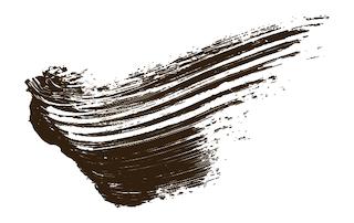 Hi-Def Tinted Brow Gel Dark Brown (7.4ml)