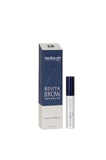 Revitabrow Eyebrow Conditioner (1.5ml)