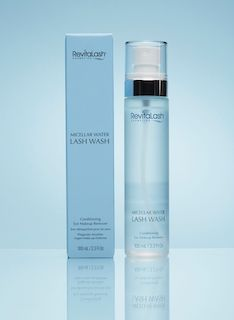 Revitalash Micellar Water Lash Wash (100ml)
