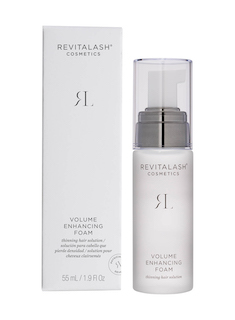 Revitalash Volume Enhancing Foam (55ml)