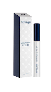 Revitalash Volumizing Primer (7.4ml)